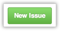 new_issues_button