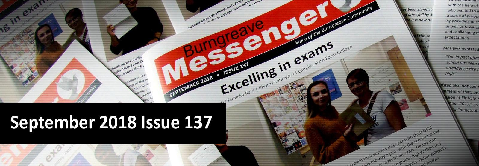Messenger banner sep 2018