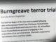 Burngreave terror trial