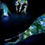 Underwater Creature Lanterns
