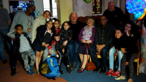St James' Playgroup