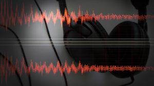 Free podcast training workshop @ Vestry Hall