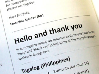 Hello thank you