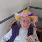 Easter Bonnets Residents Photo 4