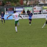Somaliland football action 2