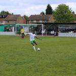 Somaliland football action 5