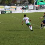 Somaliland football action 4