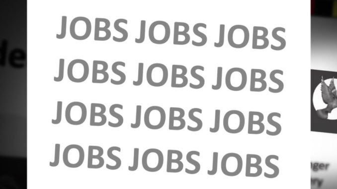 jobs featured image