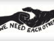 """Burngreave Mutual Aid coronavirus support group - """"We need each other"""""""