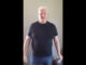 Patrick Meleady video screenshot