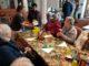 Pitsmoor Lunch Club