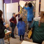 WiCAT International Women's Day workshop (1)