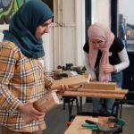 WiCAT International Women's Day workshop (3)