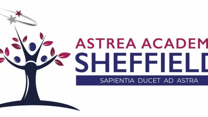 Astrea Academy Sheffield