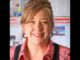 Polly Perkins, interim editor at the Burngreave Messenger.