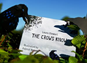 The Crows Know