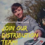 Burngreave Messenger