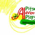 Pitsmoor Adventure Playground